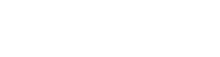 Home Builders and Remodelers Association